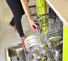 Loading_dishwasher